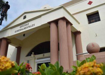 Ministerio de Economía, Planificación y Desarrollo .