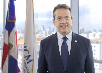Victor Bisonó