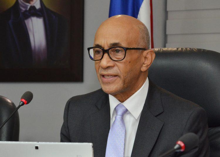 Félix Aracena Vargas