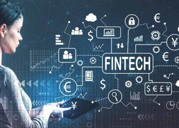 Para Juan Tavares, director de estrategia de LendingPoint, existe una exclusión de clientes al acceso crediticio en el sistema financiero tradicional que limita a las personas.   Canva