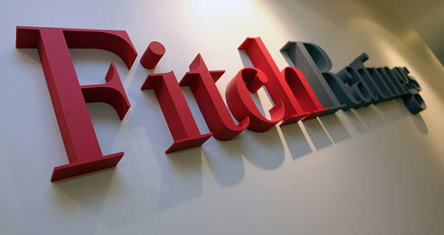 Fitch Ratings. / Fuente externa