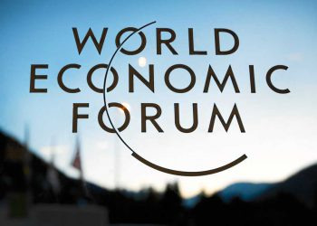 Foro económico mundial, foro de Davos