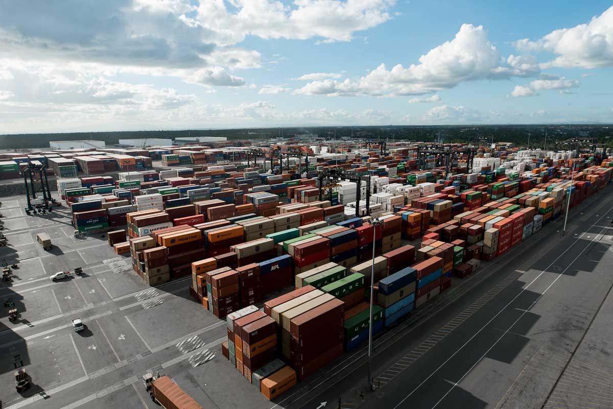foto 1 cantidad de furgones a despachar cada 12 horas