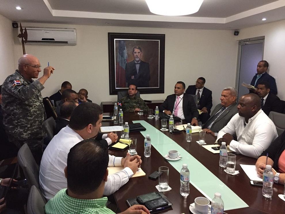 foto reunión j2