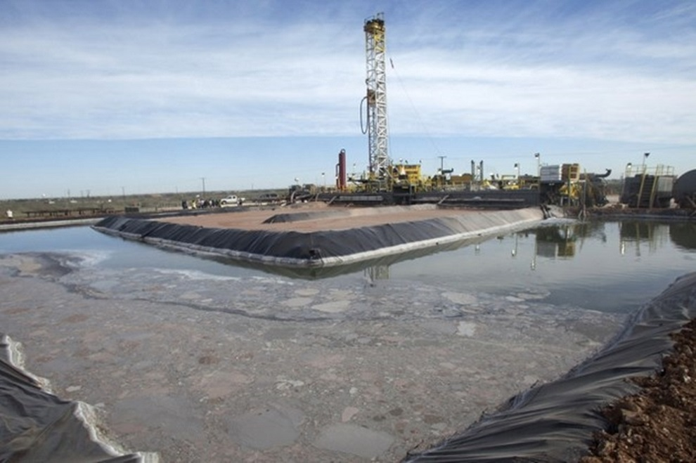 fracking 022910