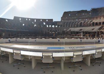 G20 Roma 1