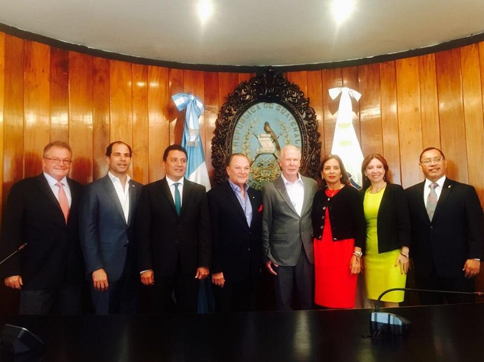 guatemala visit 8