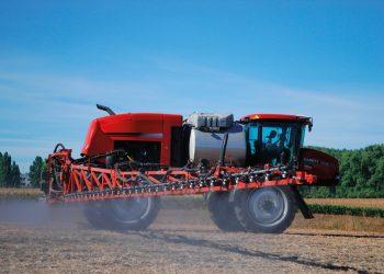 Gilfosato, pesticidas, agrotóxicos