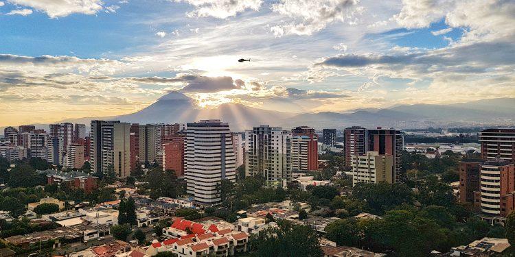 Ciudad de Guatemala.   Wikipedia.