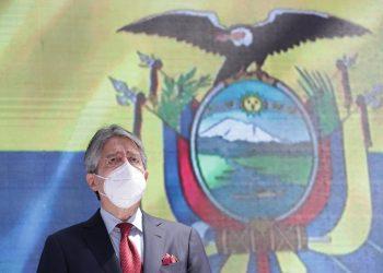 Guillermo Lasso 2