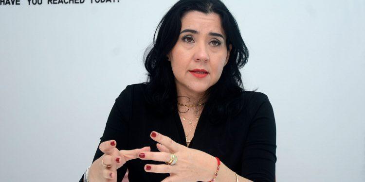 Ilsa Michelen / Lésther Alvarez