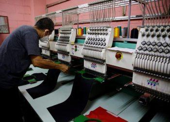 Innovación, productos, Centroamérica