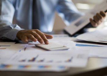 Insolvencia empresas