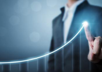 Inversiones, cultura empresarial