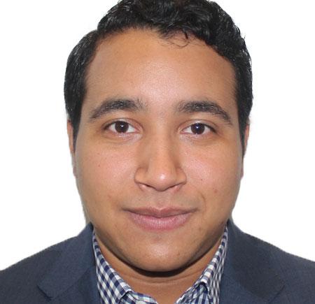 Jean Carlos Altuna