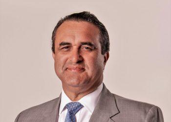 José Tomás Contreras