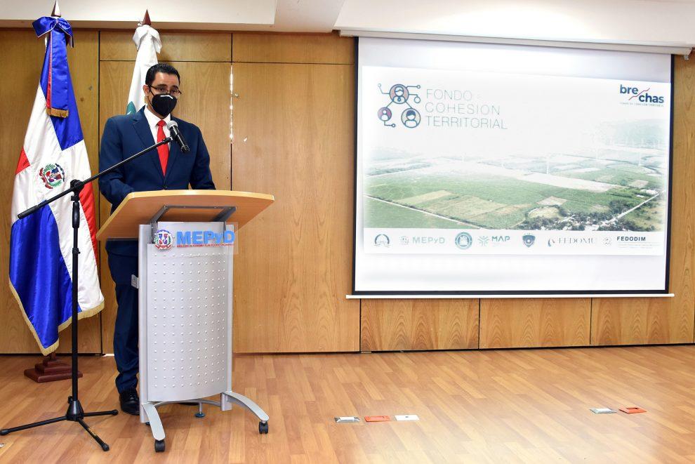 lanzamiento fondo de cohesion territorial 16