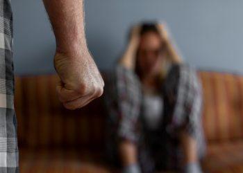 """La investigación titulada """"Pensamientos Distorsionados sobre la Mujer y el Uso de la Violencia"""" encuestó a 2,045 personas."""