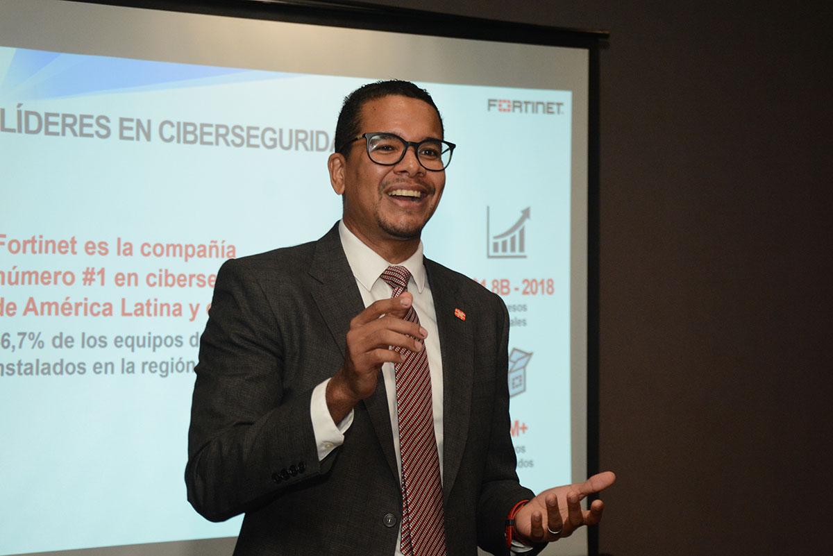 lideres en ciberseguridad. (1)