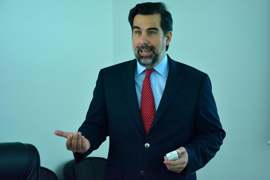 manuel cabral vicepresidente ejecutivo adie (2)
