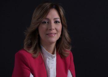 María Waleska Álvarez