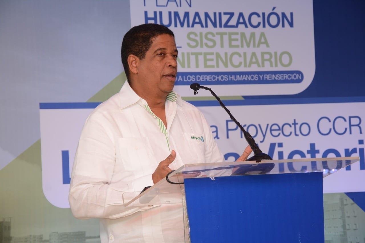 mario méndez (foto de archivo)