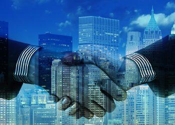 El mercado transaccional latinoamericano registró un total de 168 fusiones y adquisiciones en noviembre, por un importe agregado de US$8,041.7 millones. | Gerd Altmann, Pixabay.