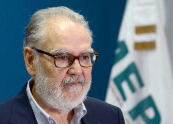 Miguel Ceara Hatton | Lésther Alvarez