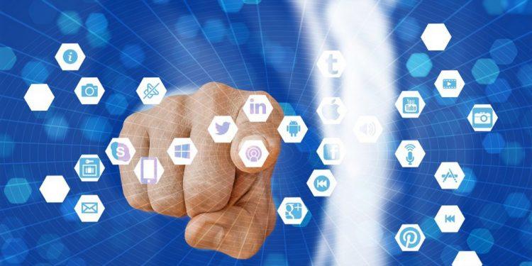 Negocios digitales, impuestos digitales