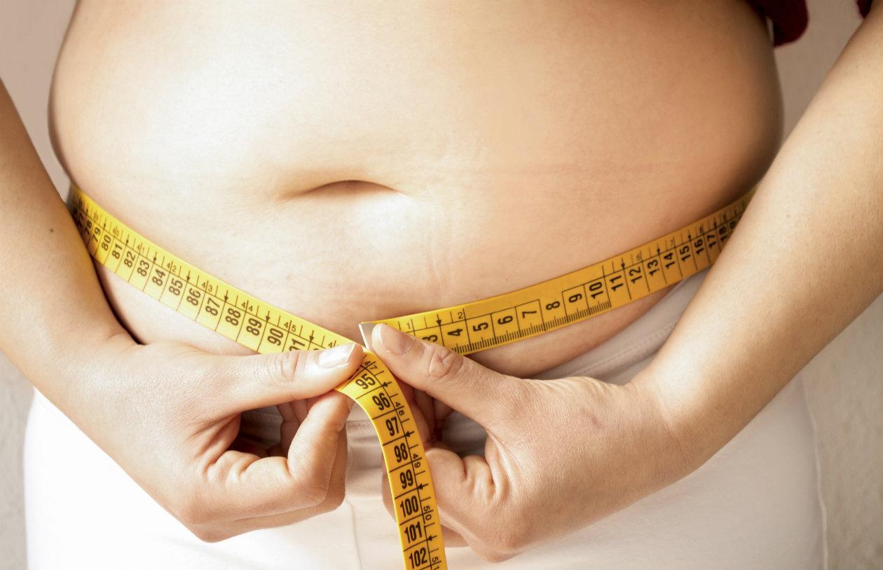 La obesidad es la principal causa de enfermedades prevenibles, que pueden provocar la muerte.