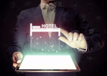 Oracle abre especificaciones API en hosteleria