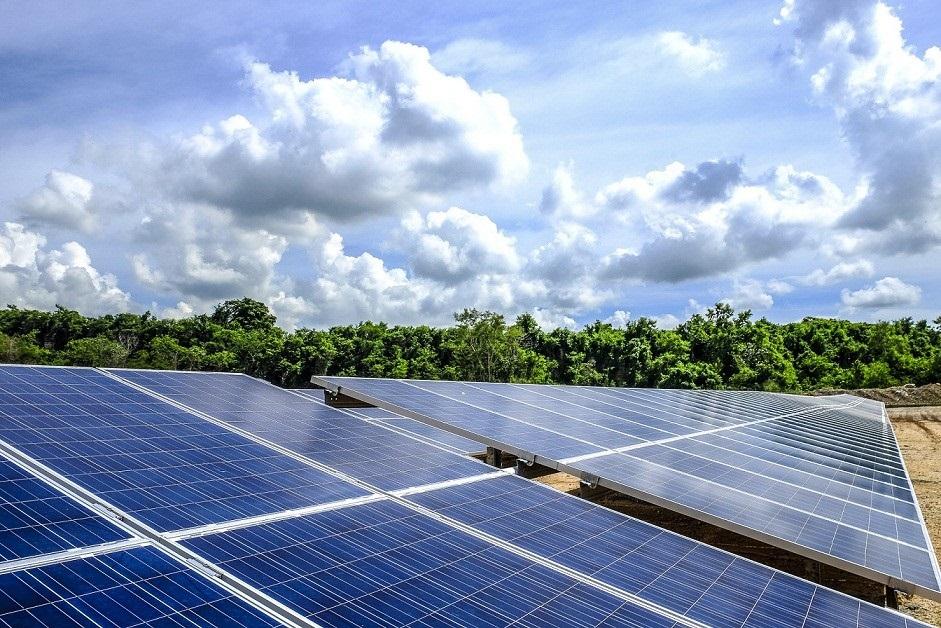 planta energia solar (2)