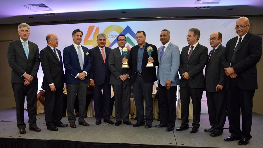 panky corcino ganador del gran premio epifanio lantigua 2017