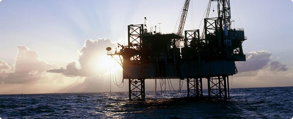 petroleo plataforma petrobras