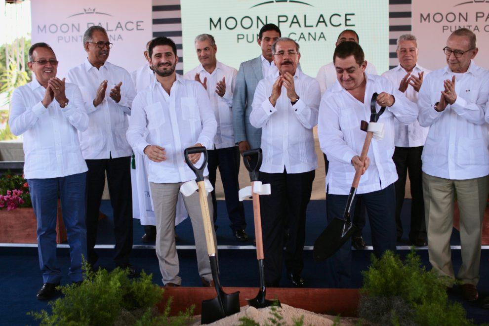 picazo moon palace (2)