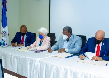 El Gabinete de Coordinación de Política Social se compromete a promover el contenido de las actividades académicas del Capgefi.