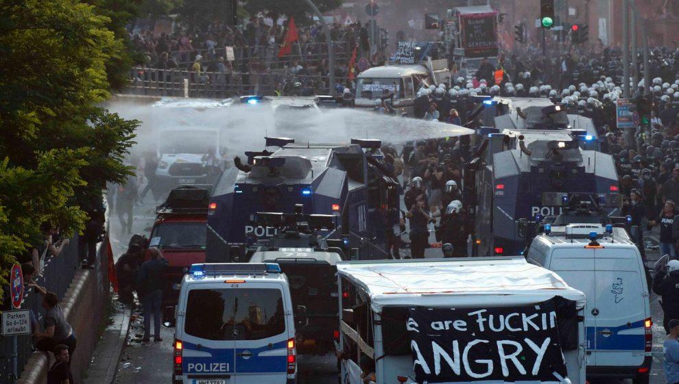 protestas g20a