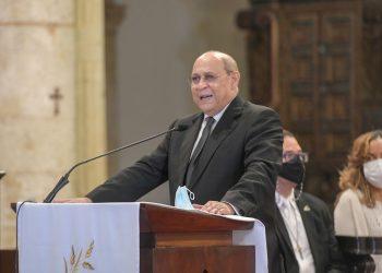 Rafael Santos Badía