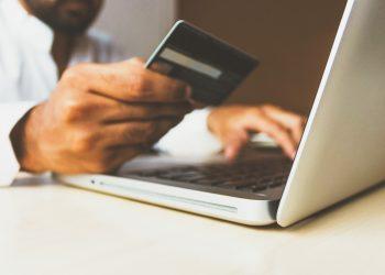 Reclamaciones bancarias, banca, tarjetas de crédito, entidades de intermediación financiera, pagos con tarjeta.