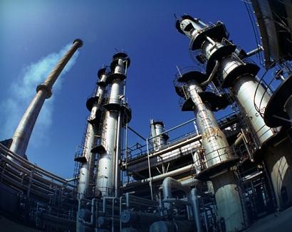Los industriales de Herrera espera que el país aproveche la coyuntura de bajos precios del petróleo./elDinero