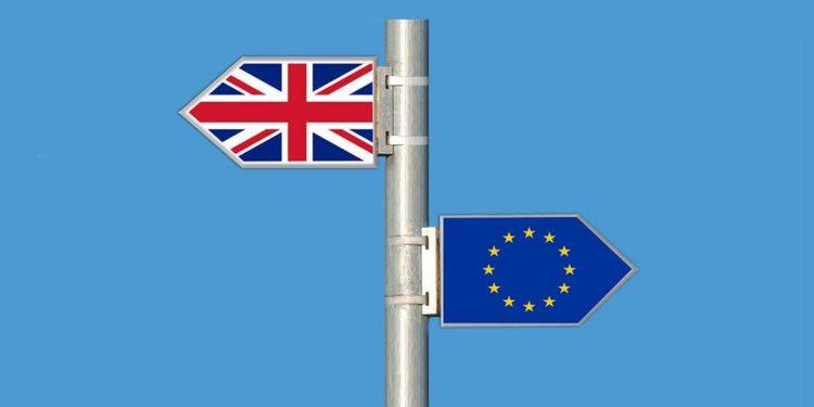 Reino Unido UE, brexit, negociaciones posbrexit
