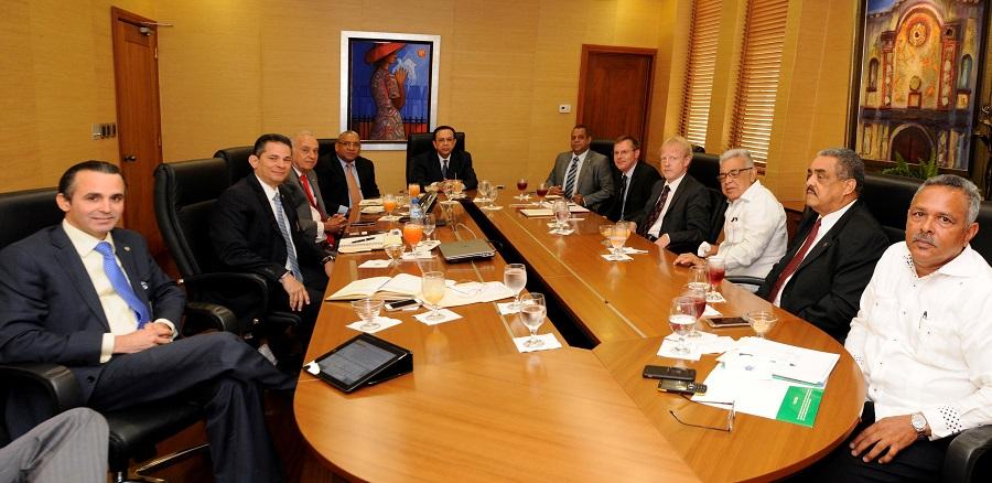 reunión bc cooperativas