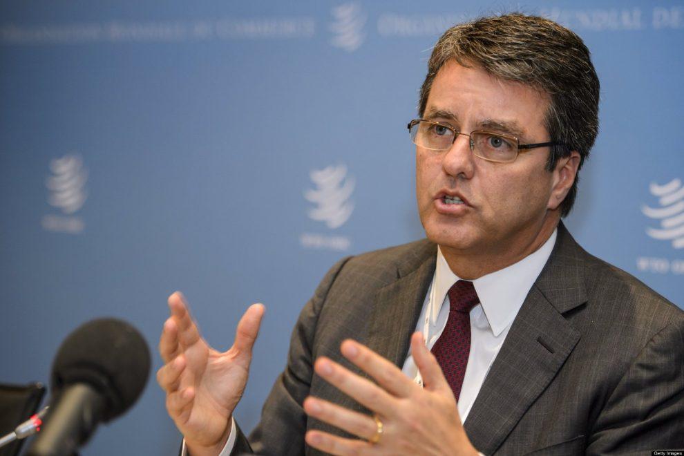 switzerland brazil wto trade executive