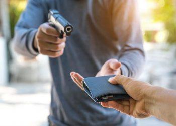 La principal medida que han tomado las empresas para evitar la delincuencia han sido la instalación de las alarmas de seguridad.