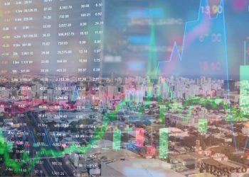 Los inversores buscan destinos que se comprometan en la aplicación de reformas estructurales.