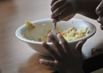 Subalimentación, seguridad alimentaria, inseguridad alimentaria