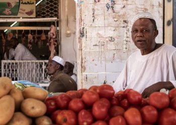 Daily Life In Sudan Following Ouster of President Bashir