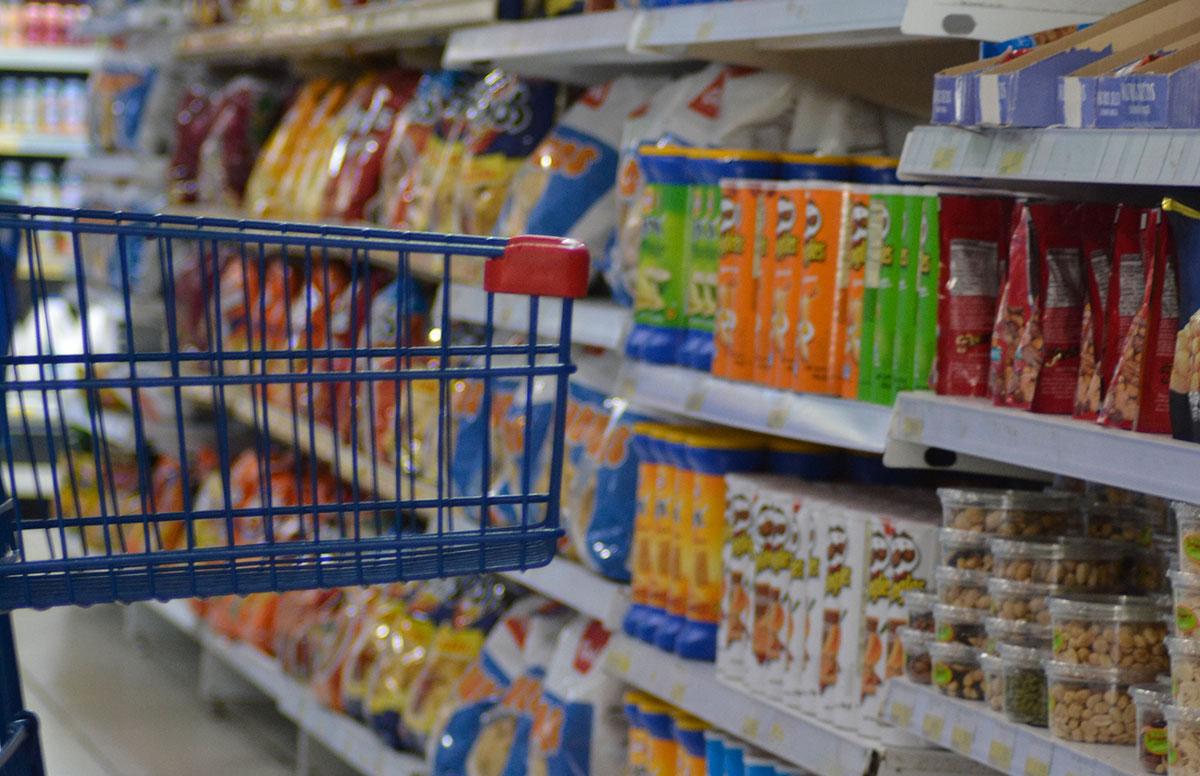 supermercado reforma fiscal