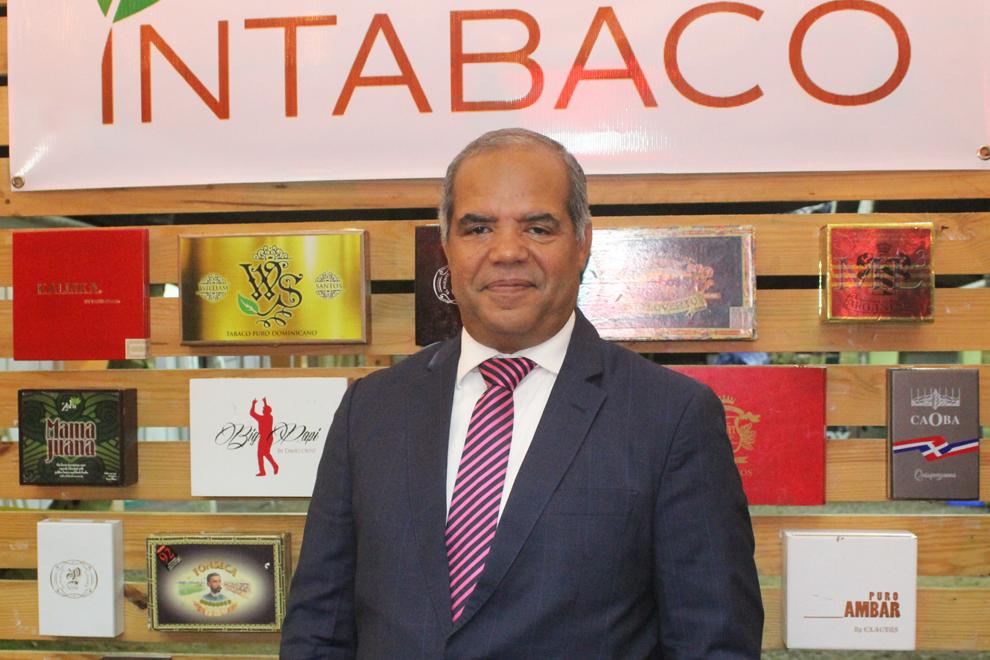 tabaco dominicano casimiro ramos