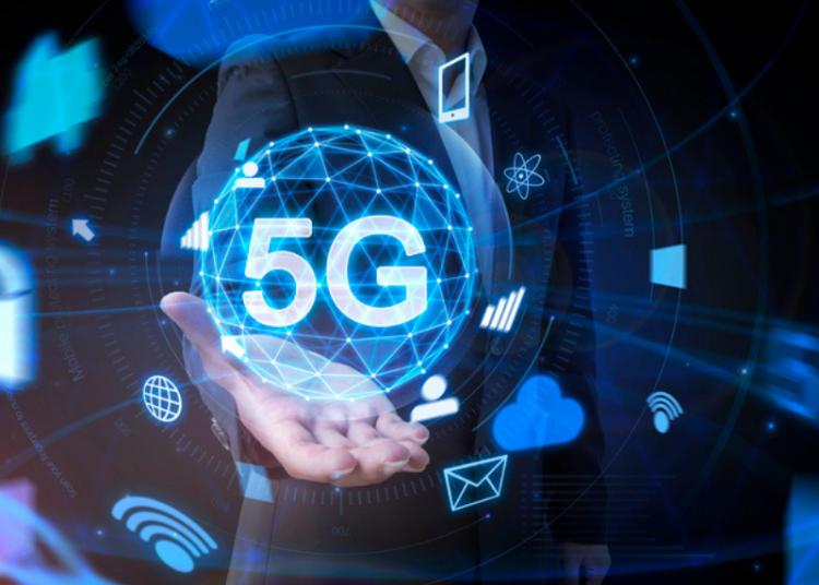 Las dos compañías combinarán el conocimiento de Nokia en equipos y servicios 5G con las tecnologías desarrolladas por Google Cloud, en campos como la inteligencia artificial, el aprendizaje automático y el análisis de datos. | Jongho Shin, Getty Images.